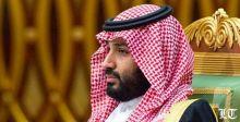 السعودية القلقة تقف عند مفترقات انتخاب بايدن