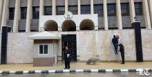 البابُ العربي المفتوح للرئيس الأسد هل يقود الى عودة السين سين الى بيروت؟