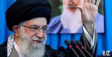 كيف ردّت ايران على فرض ترامب عقوبات على آية الله خامنئي؟