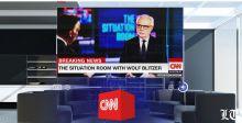 CNN والواقع المعزّز.. تطوّر ومنافسة!