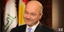 الحكومة اللبنانية المنتظرة والفراغ الدستوري في العراق