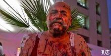 لبنان كدولة فاشلة بين اغتيال وانفجار