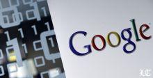 غوغل وفيسبوك تنفقان ببذخ لكسب تأييد الحكومة الأمريكية