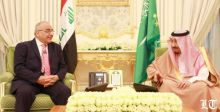العلاقات العراقية السعودية  الايجابية تتخطى العقدة الايرانية