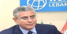 بلحاج : الوضع الاقتصادي دقيق وعلى الحكومة الإصلاح