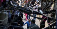 خطورة خطة كوشنر للتنمية الفلسطينية أنّها تشمل فلسطينييّ مخيمات لبنان