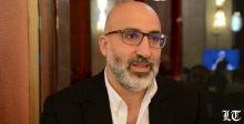 أحمد غصين يقتنص 3 جوائز في مهرجان البندقية