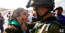 المحطات المفصلية  من الصراع العربي الاسرائيلي الى التطبيع