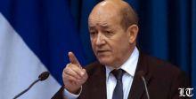 فرنسا تحث لبنان على تشكيل حكومة بسرعة والسعودية حذرة من نتائج مؤتمر باريس