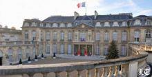 فرنسا تحمّل السياسيين اللبنانيين مسؤولية التعثر الحكومي