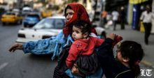 تركيا تتشدّد مع اللاجئين السوريين فماذا عن لبنان؟