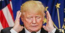 هل تقف ايران وراء حملة التهكم على ترامب على انستغرام؟