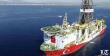هل تعلّق الخارجية اللبنانية على الاتفاق التركي الليبي الخطير بشأن موارد المتوسط؟