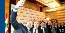 هل استقال الحريري من دوره في تشكيل الحكومة؟
