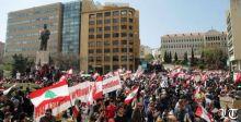 فلينتظر اللبنانيون الفوضى...إنّها مقبلة