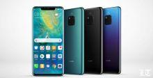 هواوي تطلق حملة ترويجية لجهاز Huawei Mate 20 Pro