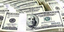 الاحتياط المالي  يكفي لبنان ١٣ شهرا، فماذا بعد؟ماذا ستفعل وزارة المالية ومصرف لبنان؟