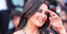 لبنان يتقدّم في مهرجان القاهرة السينمائي