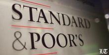 تشكيك دوليّ بأرقام الموازنة وتوقعات بوصول العجز الى ٩،٤٪