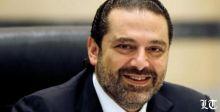 الرئيس سعد الحريري في سجاله مع الاشتراكيين قويّ في ضعفه