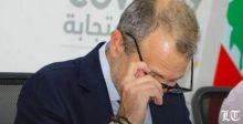 جبران باسيل يملك مفتاح الميثاقية المسيحية في تكليف الحريري