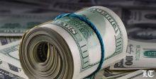 ارتفاع قياسيّ في سعر الدولار من دون إشارات الى ضبطه