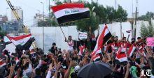 مزيدٌ من القتلى والجرحى في احتجاجات العراق