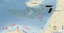 لبنان يعوّل على اللقاء الثلاثي في اليونان