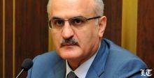 الوزير علي حسن خليل يعلن السيطرة على العجز من دون أن يقدّم تفاصيل