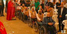 السجال الماروني الشيعي يرتفع في غياب أيّ حوار مباشر