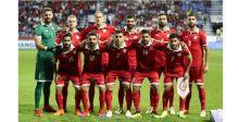طريق منتخب لبنان لكرة القدم نحو كأس العالم مملوءة بالمخاطر