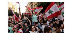 الشعب اللبناني تحمّل ما لم يتحمّله أيوب