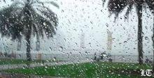طقس الاثنين: عاصف ليلا