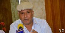 مقتل الروائي العراقي علاء مشذوب في كربلاء