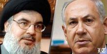 بعد الاطلالة الصاروخية لنصرالله نتنياهو:أنتَ مرتبك