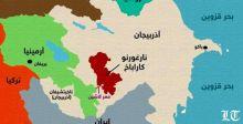 الأرمن ضحايا التحالف الضمني بين روسيا وتركيا