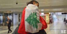 لبنان في عزّ موسم هجرة الشباب والشابات والمراجع المسؤولة لاتهتم