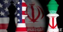 هل تنكفئ إيران في هلالها الشيعي؟