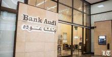 تدابير ذاتية لإنعاش المصارف اللبنانية فماذا عن القرارات الحكومية؟