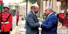 الأردن بوابة العراق الاقتصادية بعد العقوبات الأميركية على ايران