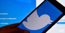 خاصيّة جديدة لتويتر للسيطرة على التغريدة والتعليقات عليها