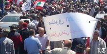 يوم الثلاثاء:غضب العسكريين المتقاعدين من توجهات الحكومة