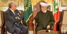 هل يستدير الحريري بعد تلقيه سهام انتقادات المشنوق؟