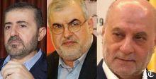 الاتهاماتُ الأميركية للنائبين رعد وشيري والقيادي في حزب الله وفيق صفا
