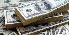 هل اختفى الدولار من السوق اللبناني أو هناك من أخفاه؟