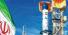 إيران تستعد لإطلاق قمر صناعي وأميركا تتوجّس