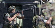إرهابُ طرابلس غاب نسبيا عن المنصات الالكترونية للمؤسسات الاعلامية الأجنبية