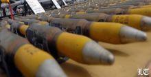 السعودية تعزز قوتها الصاروخية والردعية في صفقة مع لوكهيد مارتن الأميركية