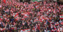بعد أسبوع الانتفاضة:نقاط الضعف والقوة