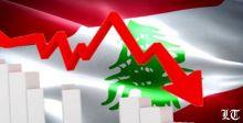 خبير مالي يرد على ارتياح رياض سلامه من احتياط لبنان بالعملة الأجنبية